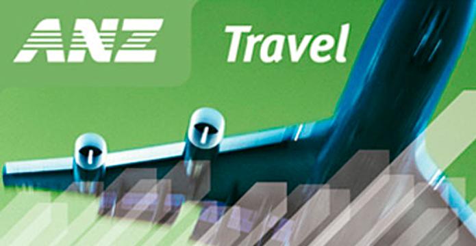 ANZ Travel