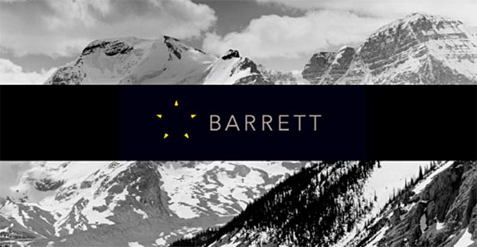 Barrett Brand