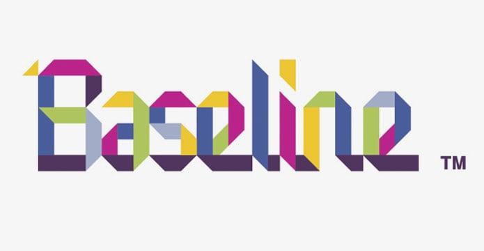 Baseline Brandmark