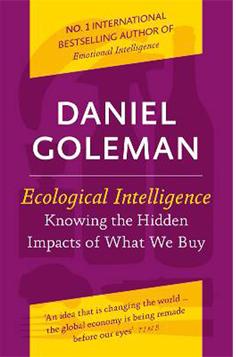 Daniel Coleman