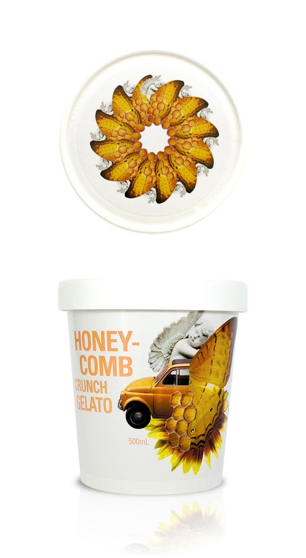 Honeycomb_for web_flat V02