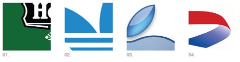 Logopic01 brand strategy brand identity