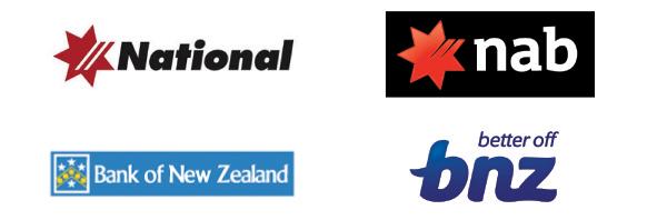 ANZ-Bank-Rebrand
