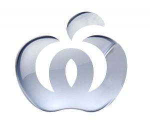 Woolworths vs Apple