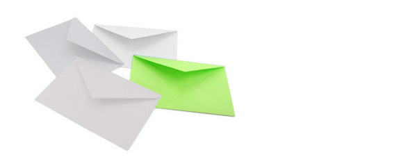 brand in the hand_colour_envelopes