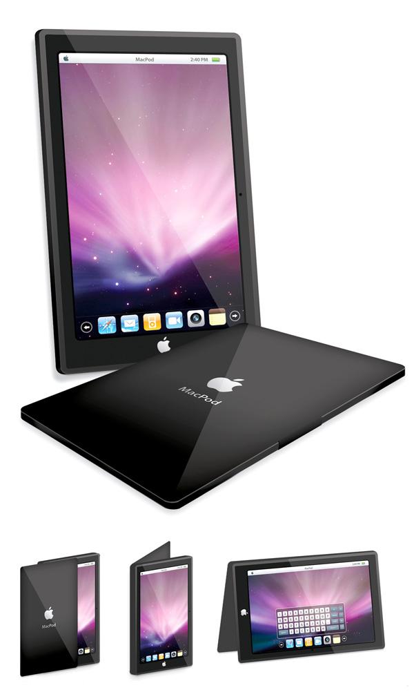 Apple_Tablet_Yahzee_Concept_2