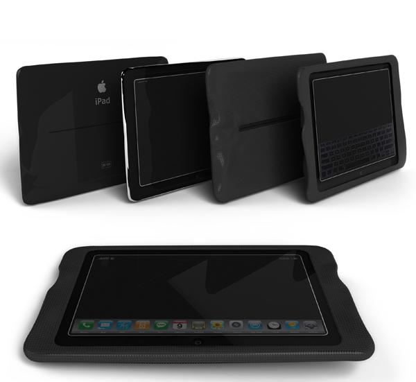 Brian_Hamilton_iPad_Xr_copy1