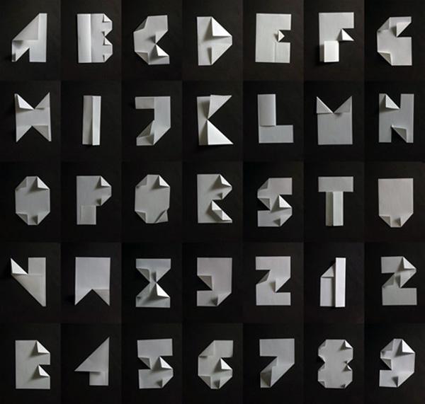 Folded_Font_B.U.S.K