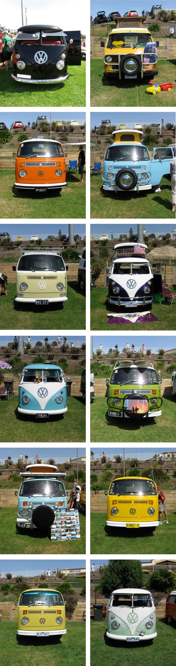 Kombi1-Top 100 Volkswagens