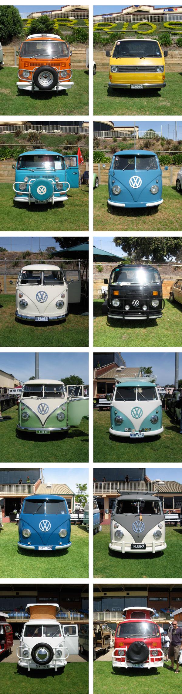 Kombi_2-Top 100 Volkswagens