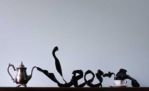 Top 30 Veer Custom Typefaces - Graphic Design Melbourne2