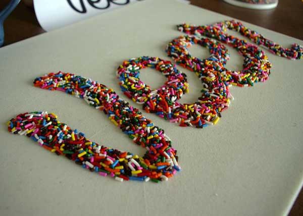 Top 30 Veer Custom Typefaces - Graphic Design Melbourne 14