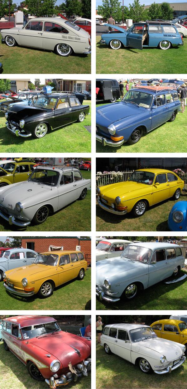 Type-3-Top 100 Volkswagens
