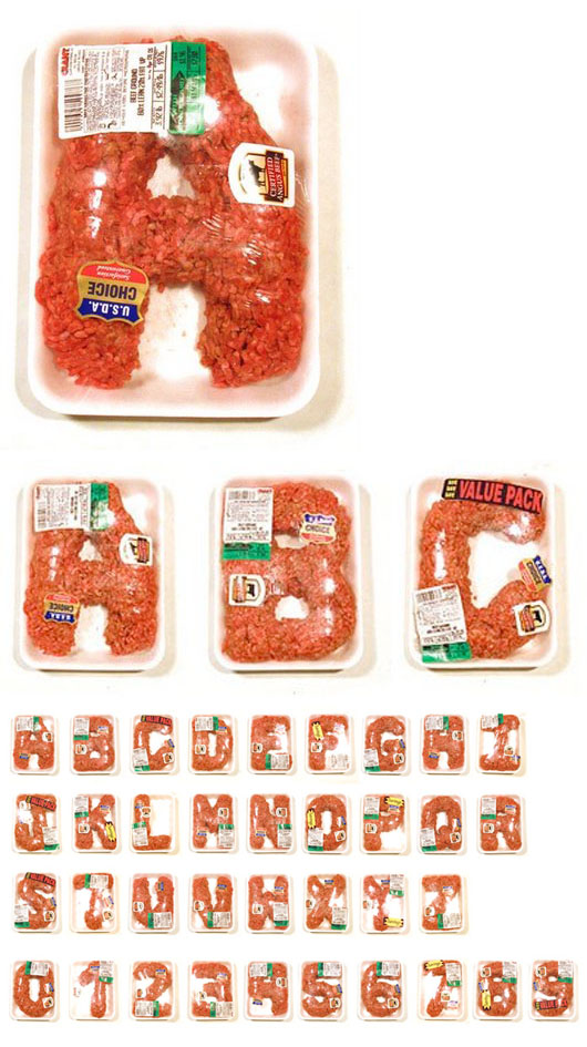 Value Pack by Robert Bolesta