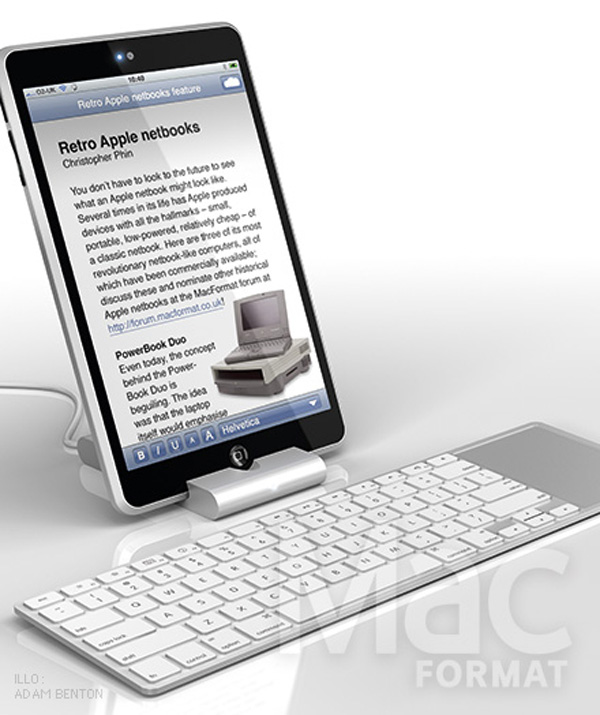 apple-table-ipad-itablet-macbook-touch12
