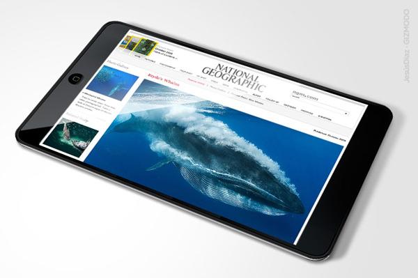 apple-tablet-natgeo-1