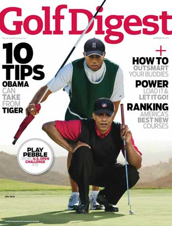 ex_golf_digest_cover_tiger_and_obama