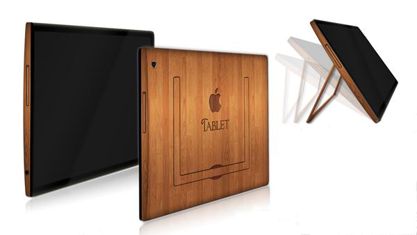 wood_tablet_concept_luca_erdohegyi