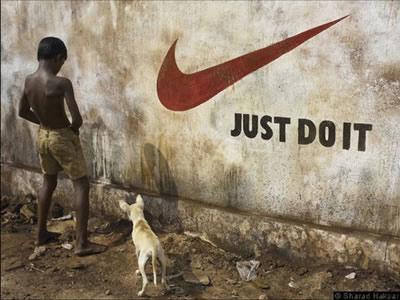 Adidas Vs Nike A Battle Of Brand Association Truly Deeply Brand Agency Melbourne