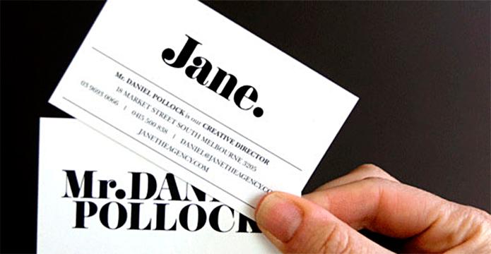Jane Brand
