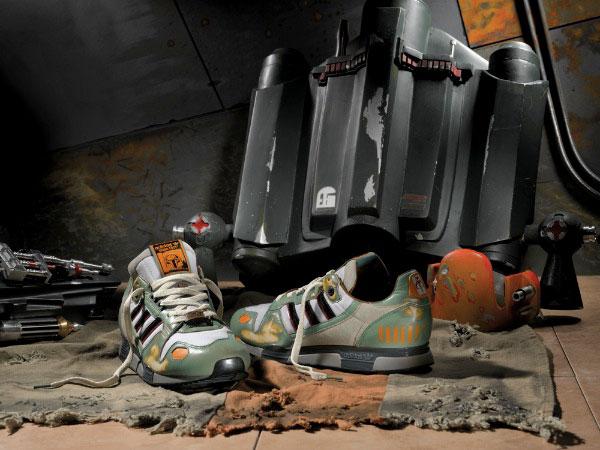 adidas brand designers Melbourne