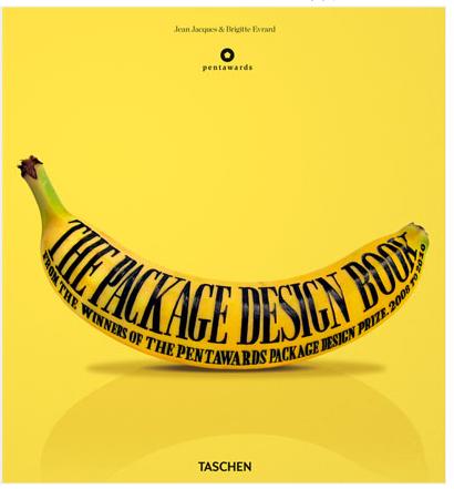 packaing designers