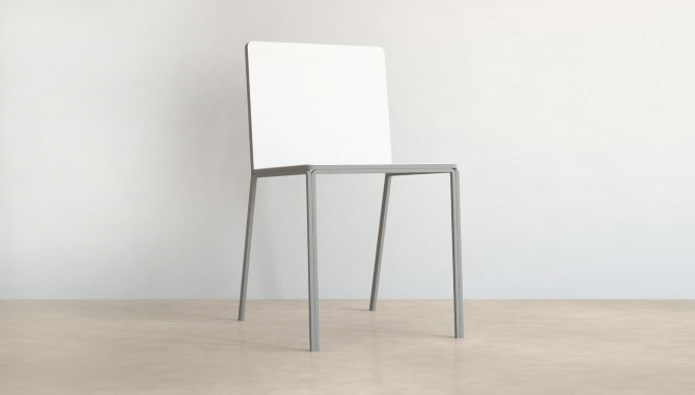 Truly Deeply top 10 chairs 2010