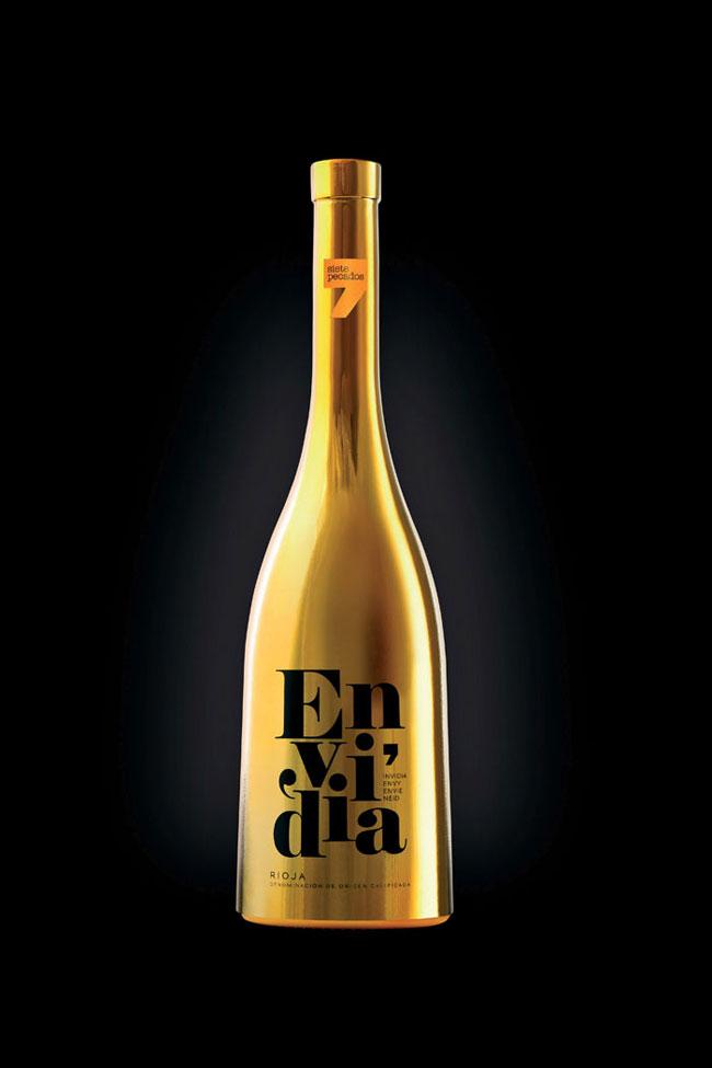 wine packaging designers Melbourne