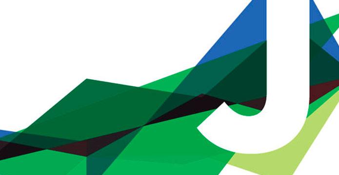 Jag Capital Logo