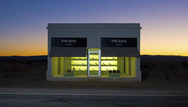 brand design agency Melbourne