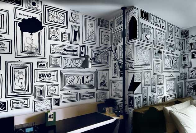 visual identity design agency Melbourne