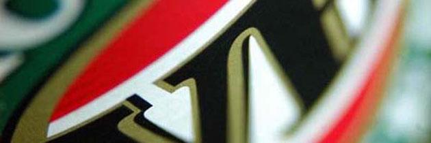 brand identity agency Melbourne