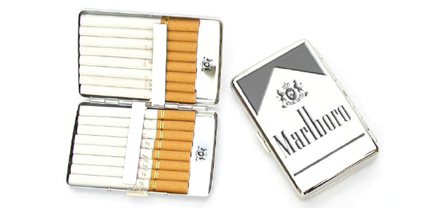 Cheap cigarettes Superkings where to buy in Japan
