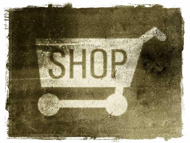 digital retail agency