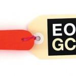 EO-George-Calombaris-Master-Chief-Invite