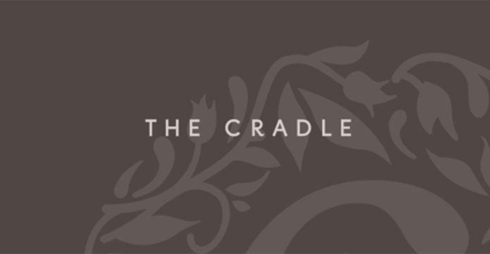 cradle-brandmark