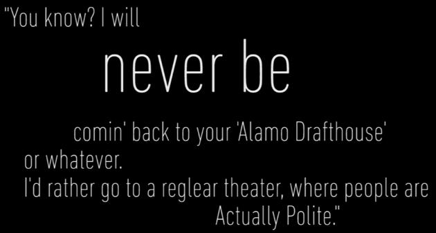 Alamo Still