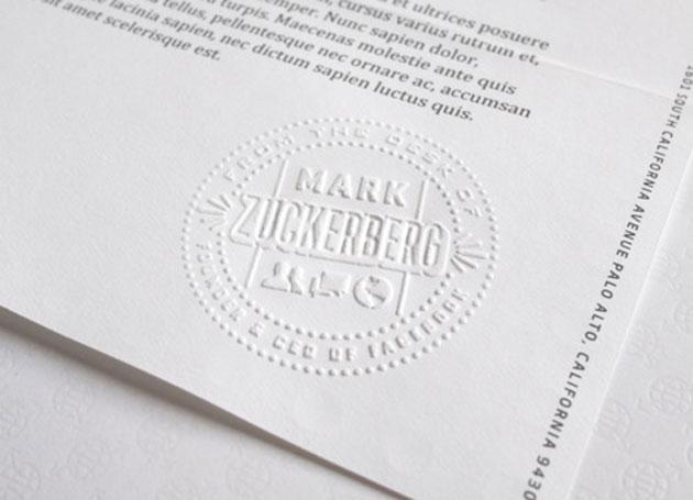 branding agency Australia