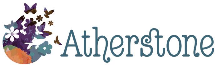 Atherstone Brandmark