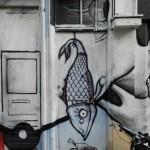 street-art-16, retail calalogue agency