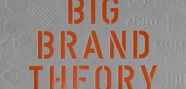 creative brand agency