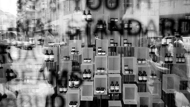 retail brand developers