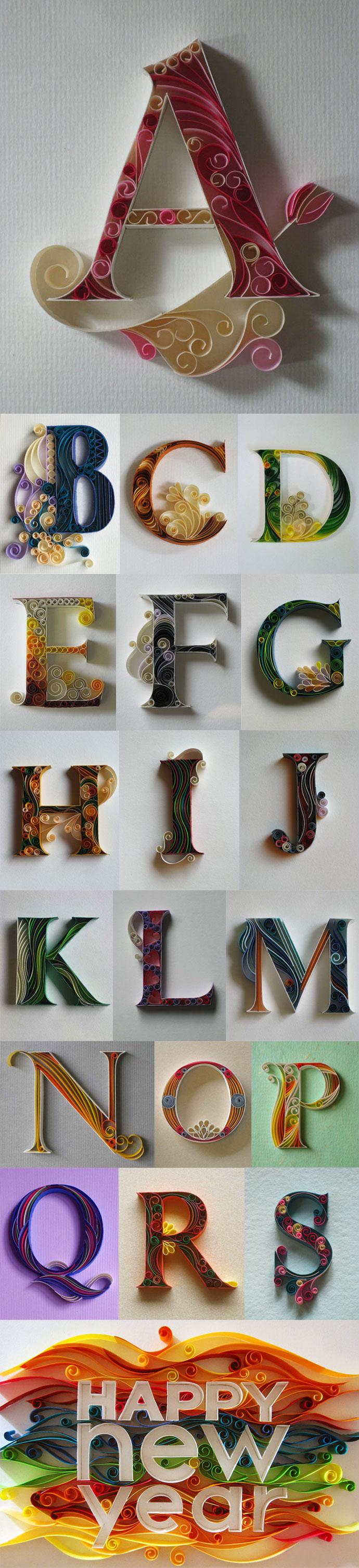 type designer