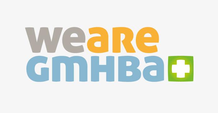 best business branding agency