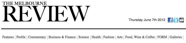 brand identity agency
