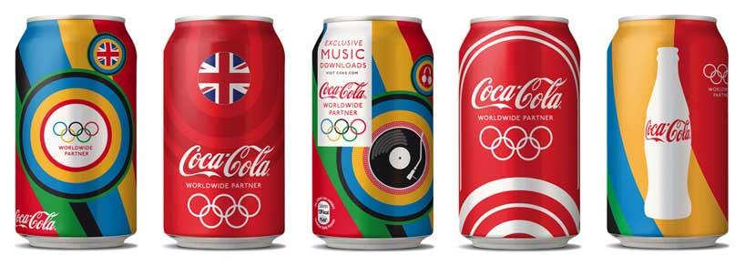 packaging brand agency
