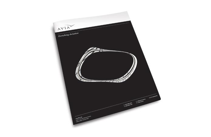Concept-4-Brochure