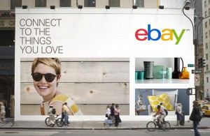 eBay outdoor