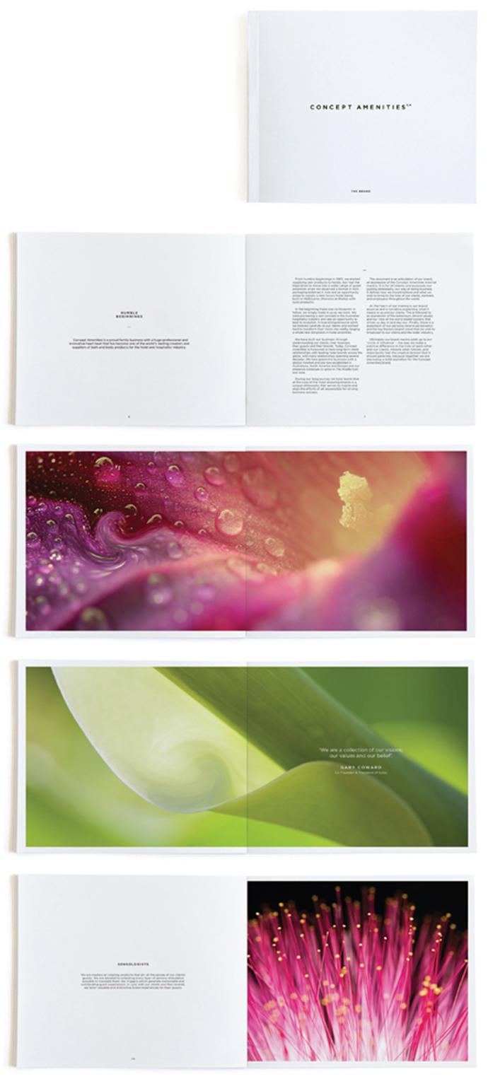 Concept-Amenities-Book