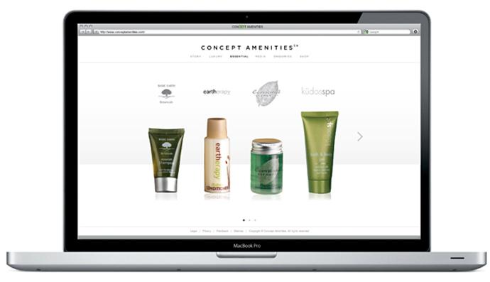 Concept-Amenities-Web 1